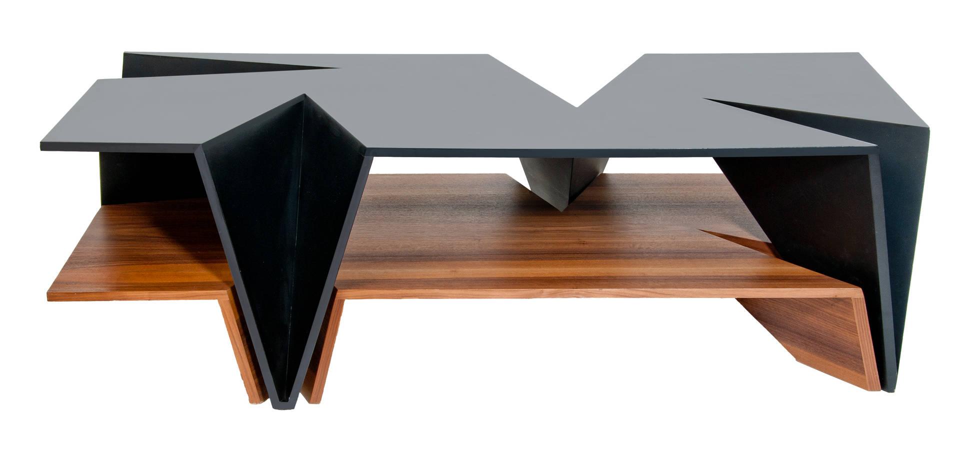 taller r furniture accessories in ciudad de m xico homify