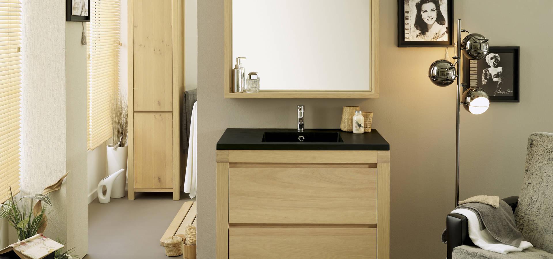 Parisot furniture accessories in saint loup sur semouse cedex homify - Www parisot com ...