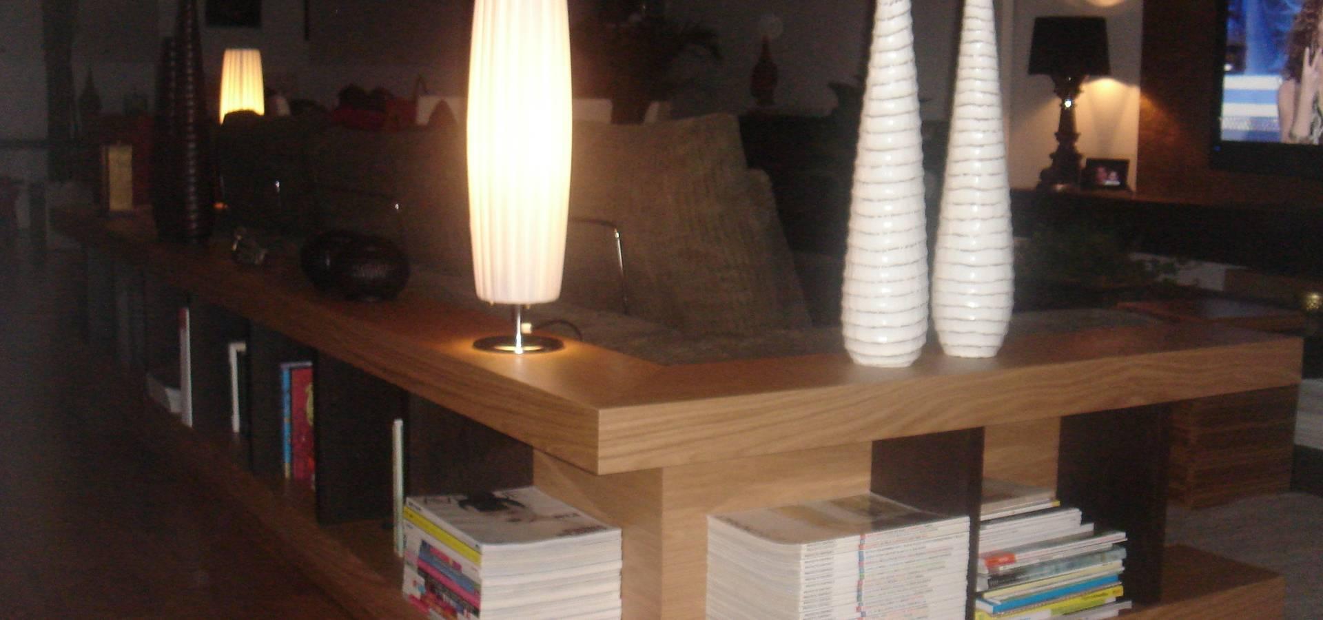 Dekmak interiores armarios y fabricaci n de muebles en - Muebles en viladecans ...