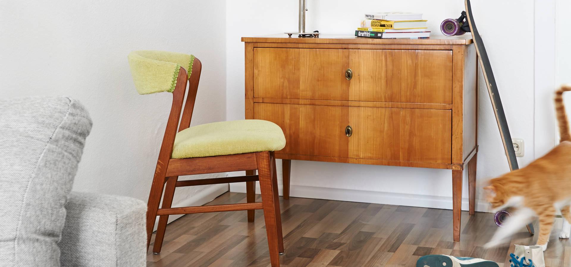 antike m bel metzner m bel accessoires in mainz homify. Black Bedroom Furniture Sets. Home Design Ideas