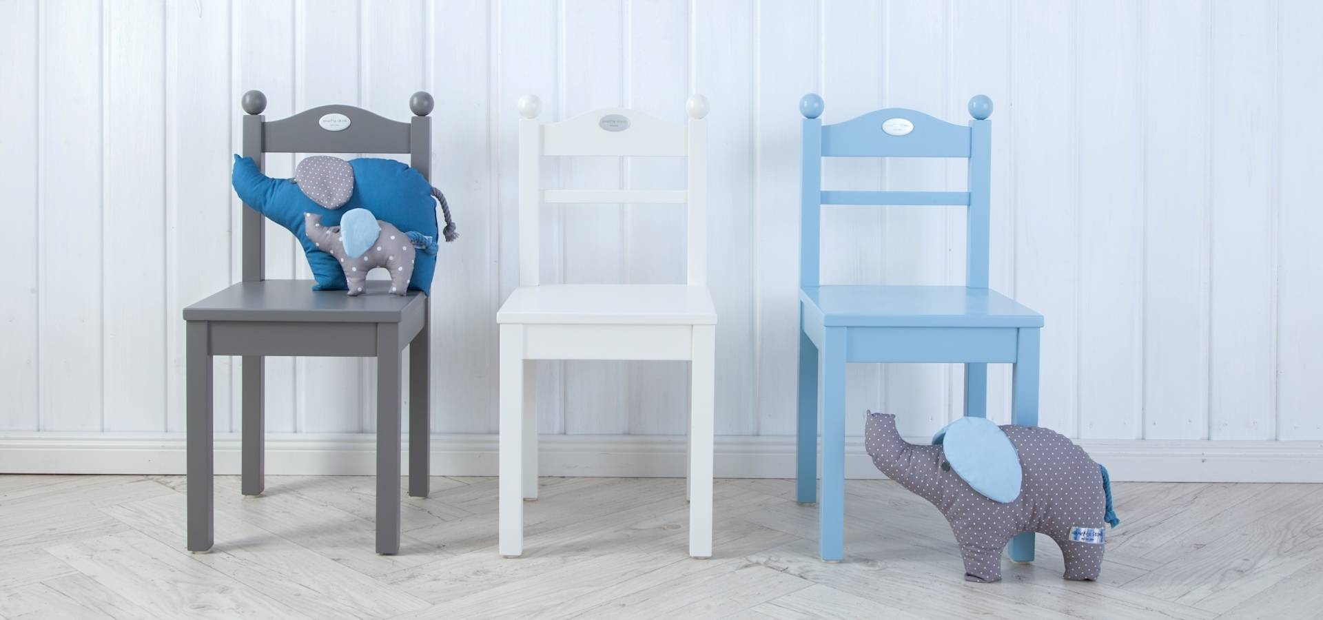 annette frank gmbh kids nursery in m nchen homify. Black Bedroom Furniture Sets. Home Design Ideas