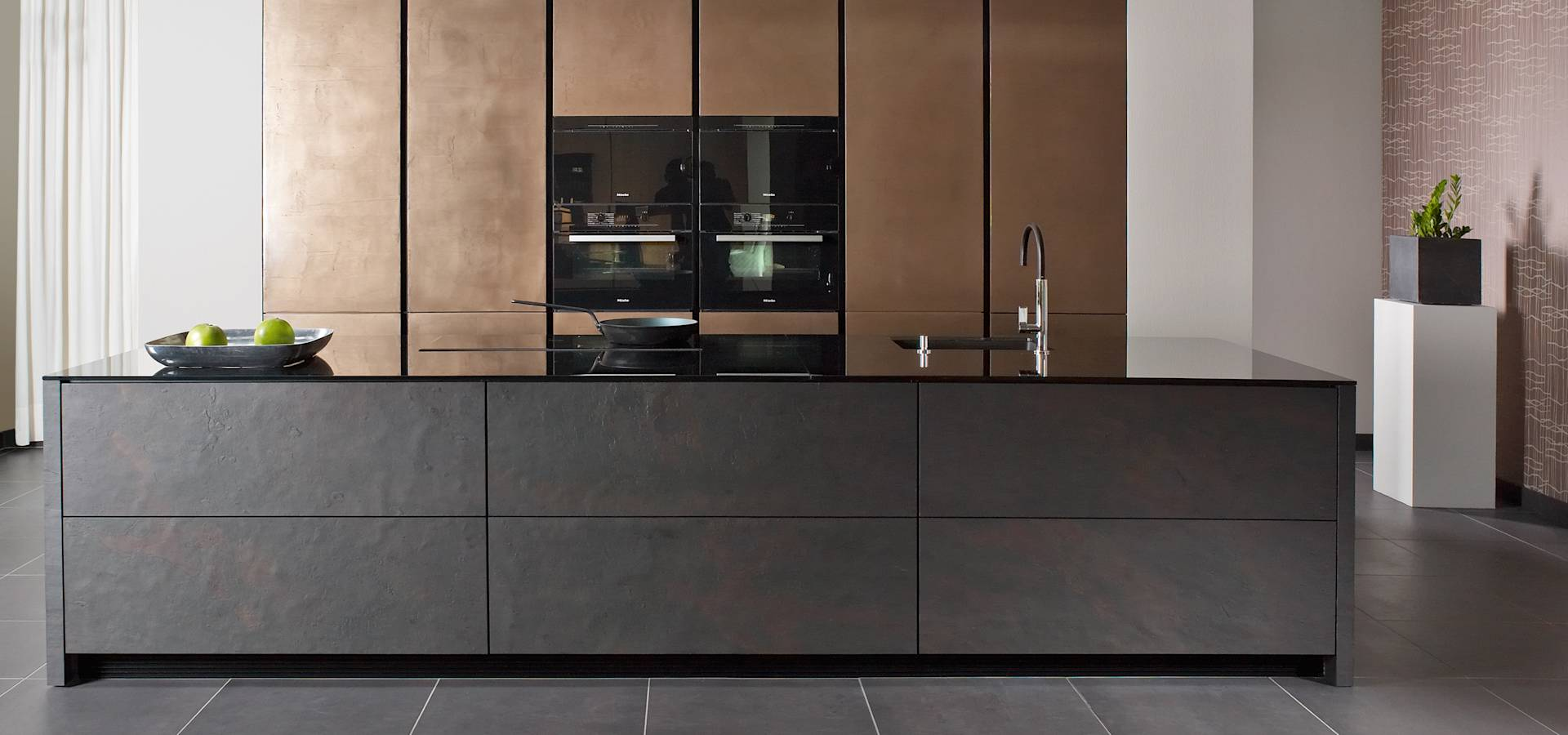 darivas k chen und raumdesign k chenplaner in hamburg. Black Bedroom Furniture Sets. Home Design Ideas