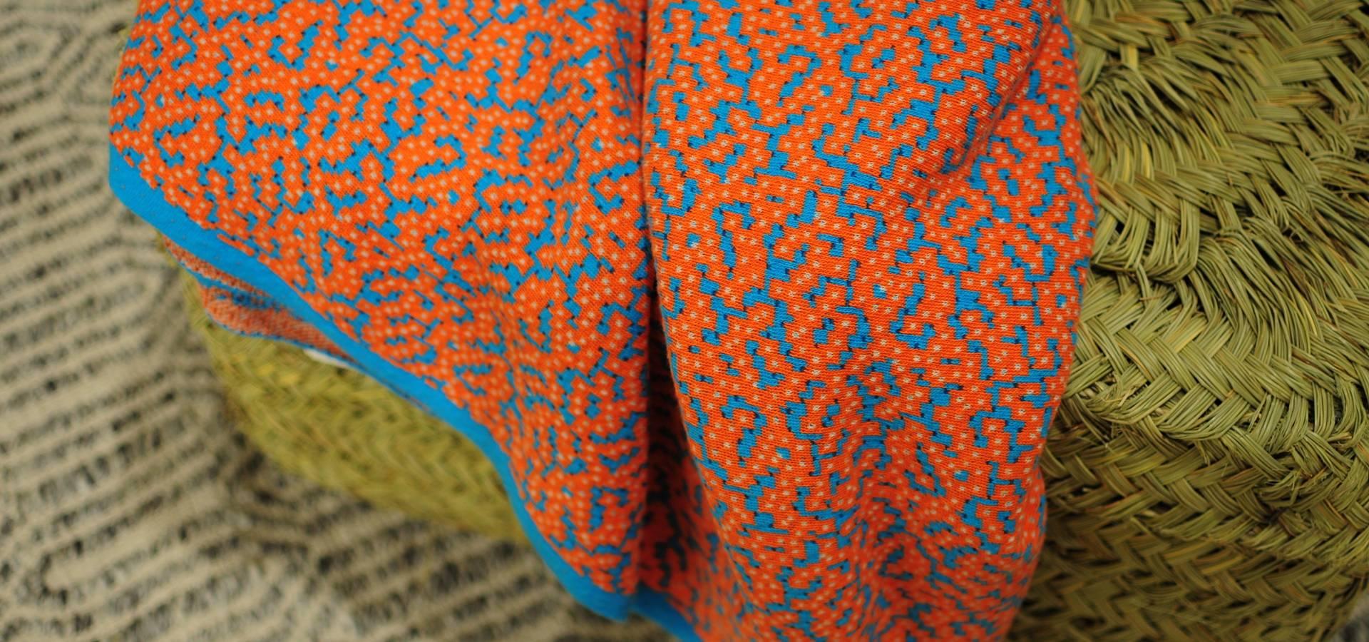 La maison barcelona textiles tapicer a en barcelona - La maison barcelona ...