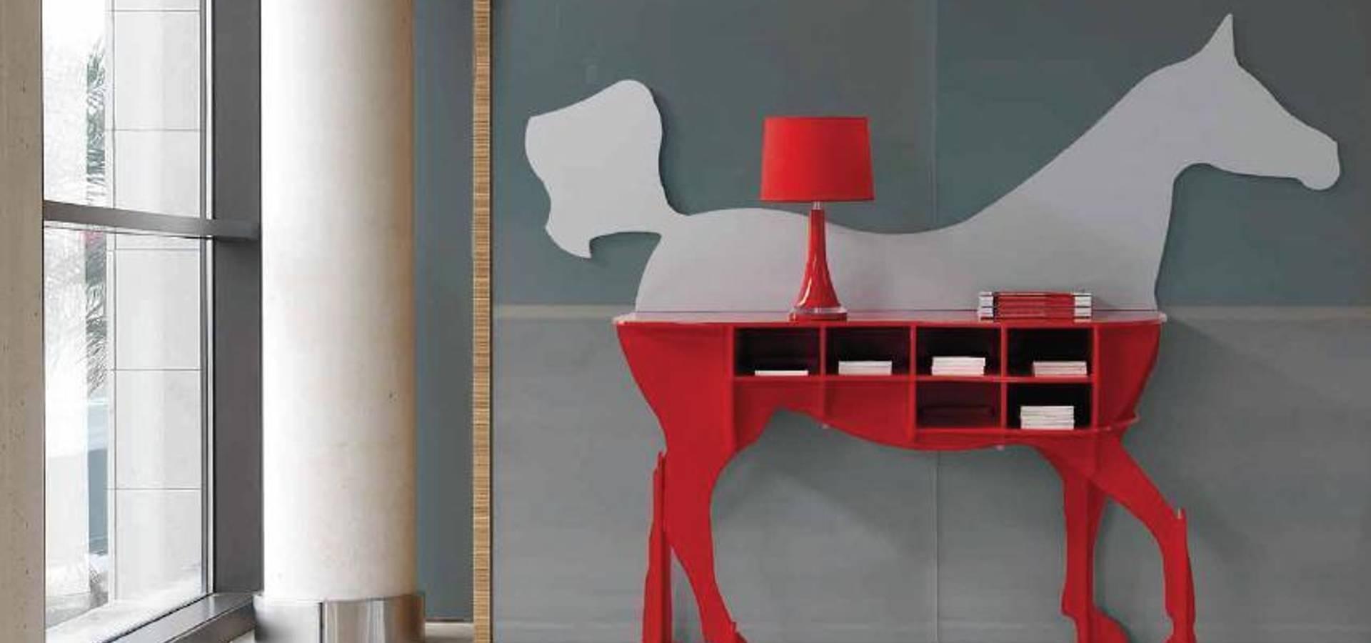 muebles nogal yecla s l muebles y accesorios en yecla ForMuebles Nogal Yecla