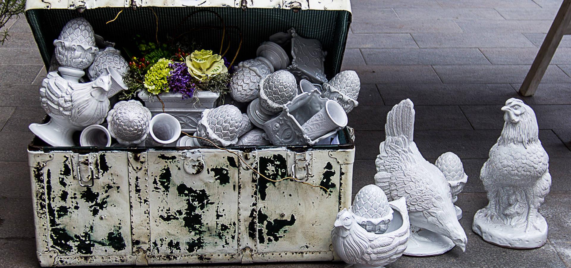 Trinitate art culos de jardiner a en le n guanajuato for Articulos para jardineria
