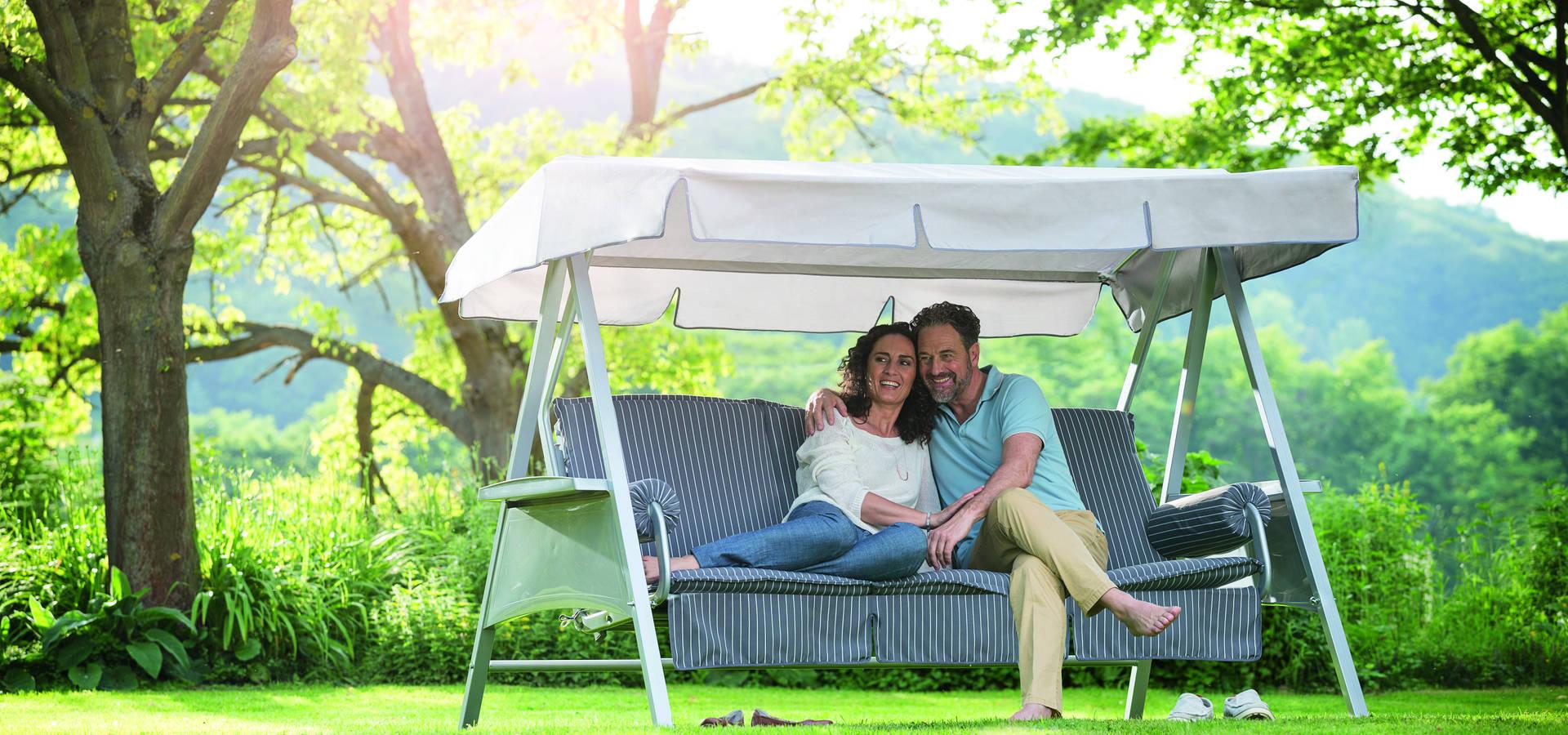 edinger fachmarkt gmbh online shops a mellrichstadt homify. Black Bedroom Furniture Sets. Home Design Ideas