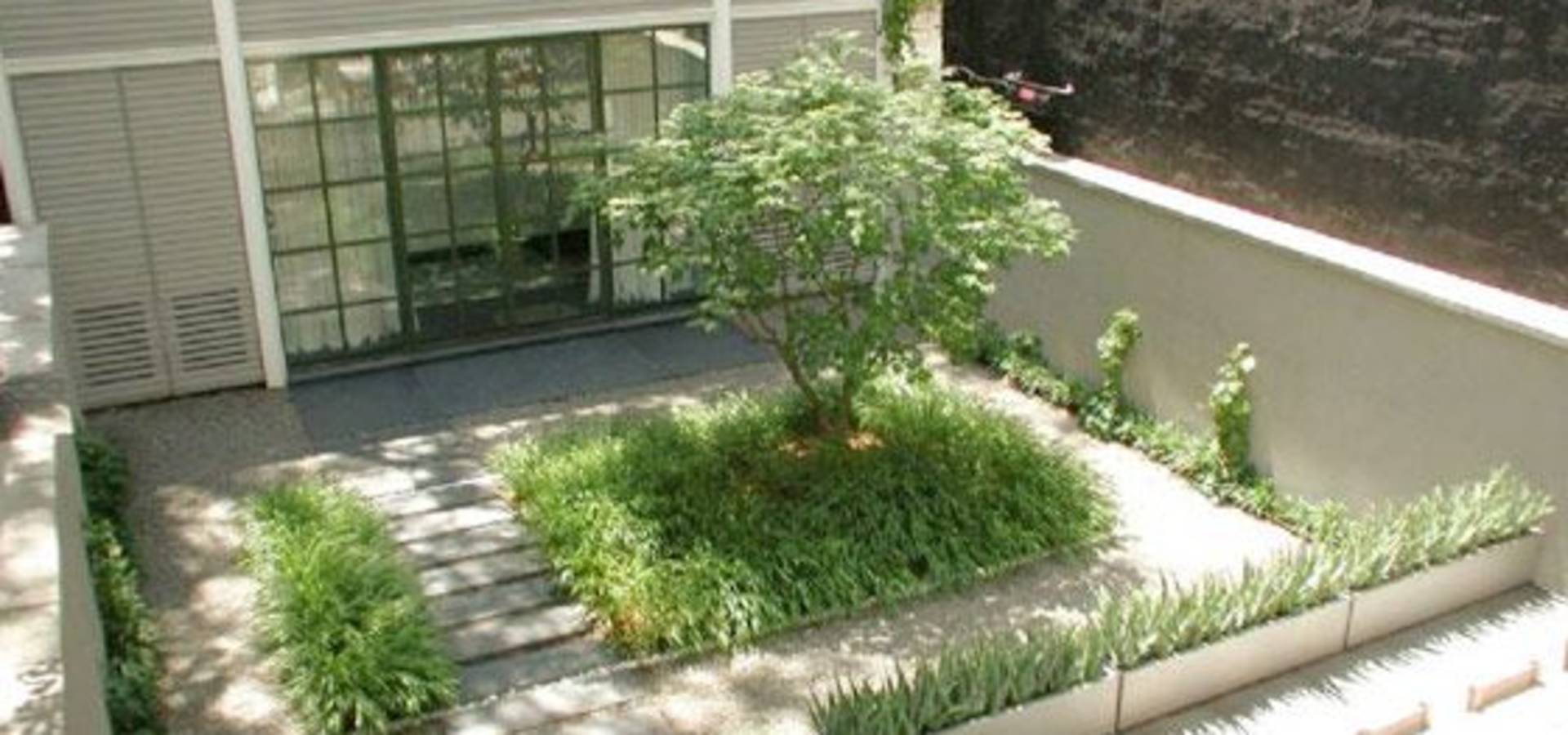 Adezz poland art culos de jardiner a en ma a nieszawka for Articulos de jardineria