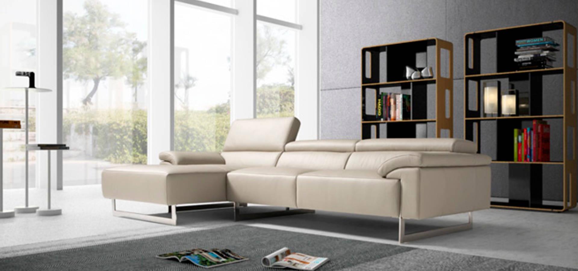 divano s muebles y accesorios en barcelona homify
