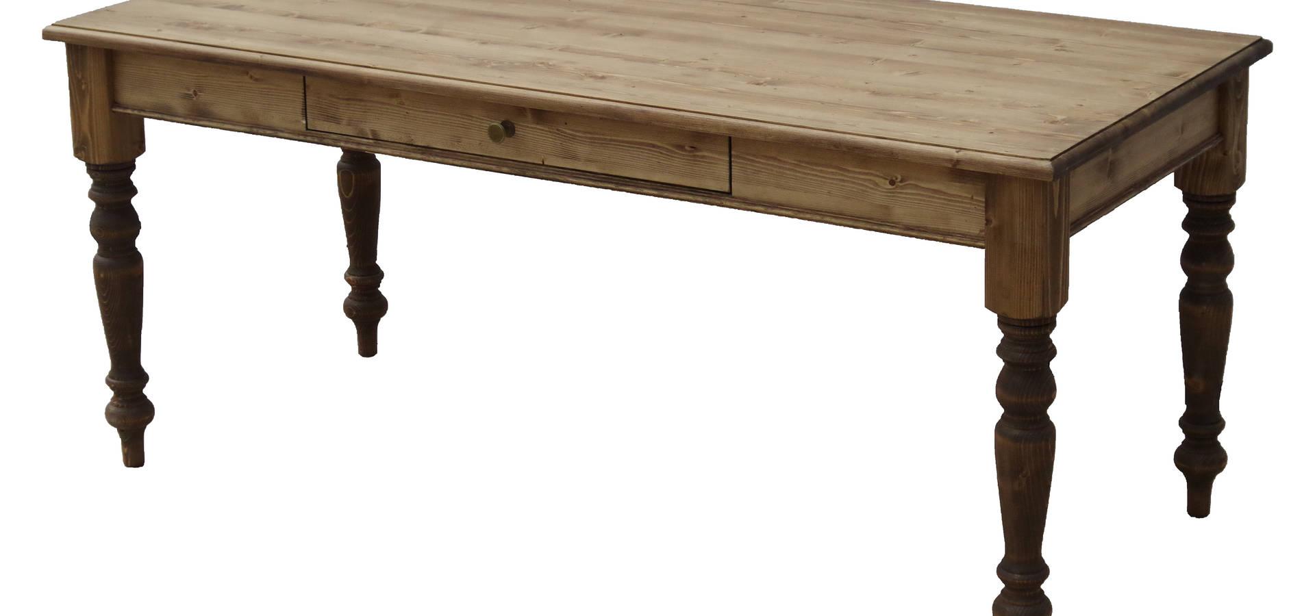 tischmanufaktur edelrift tischler in hamburg homify. Black Bedroom Furniture Sets. Home Design Ideas
