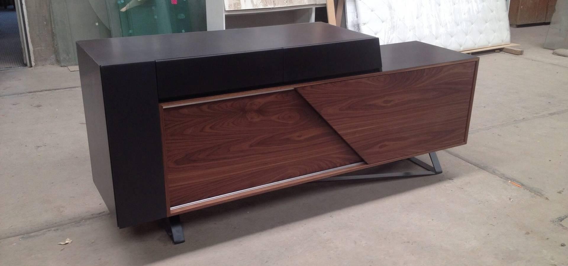 Interia muebles muebles y accesorios en estado de mexico for Muebles y muebles