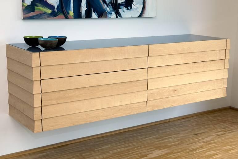 Coole Sideboards deutscher Unternehmen