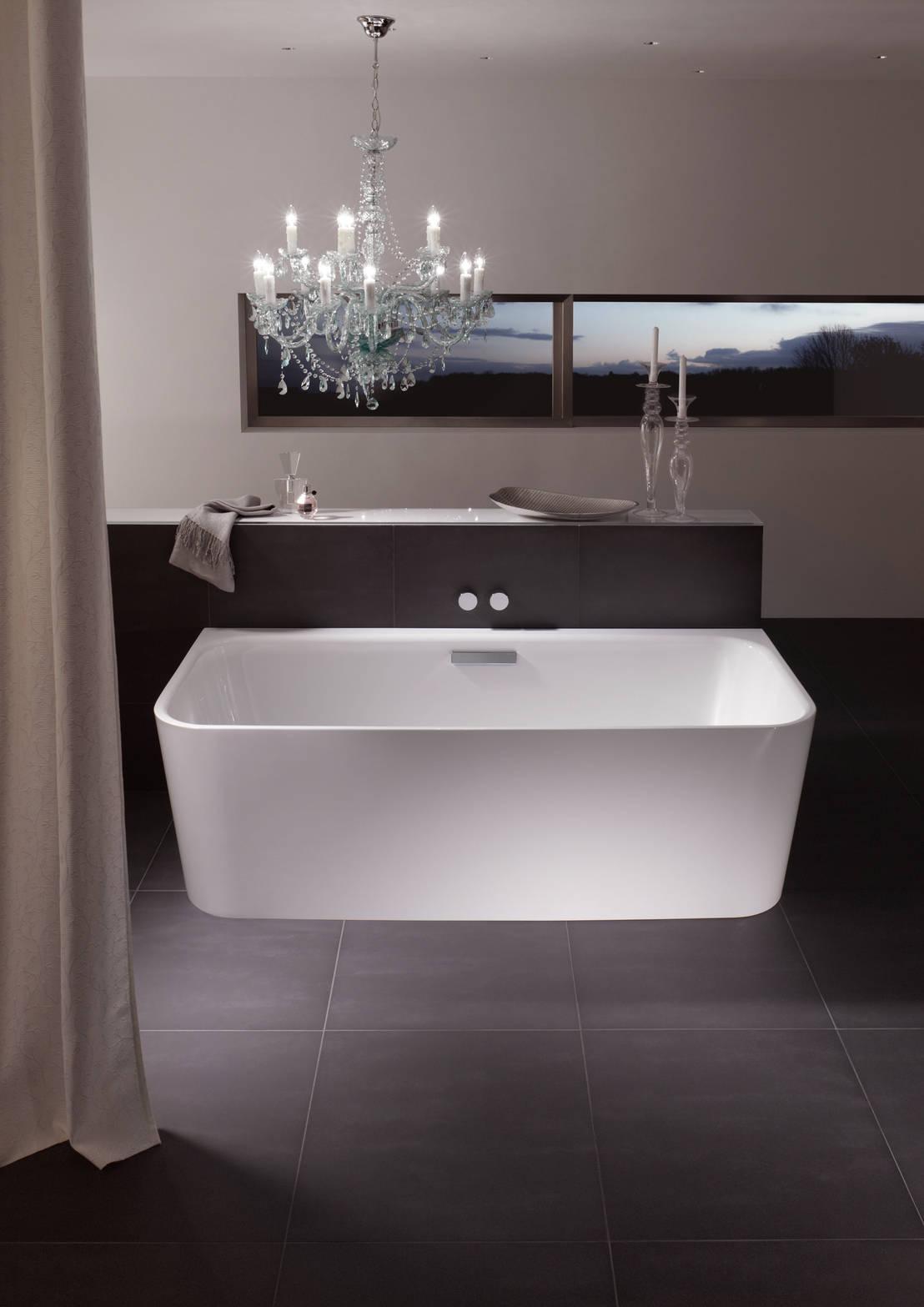 betteart designpreis f r badewannen innovation. Black Bedroom Furniture Sets. Home Design Ideas