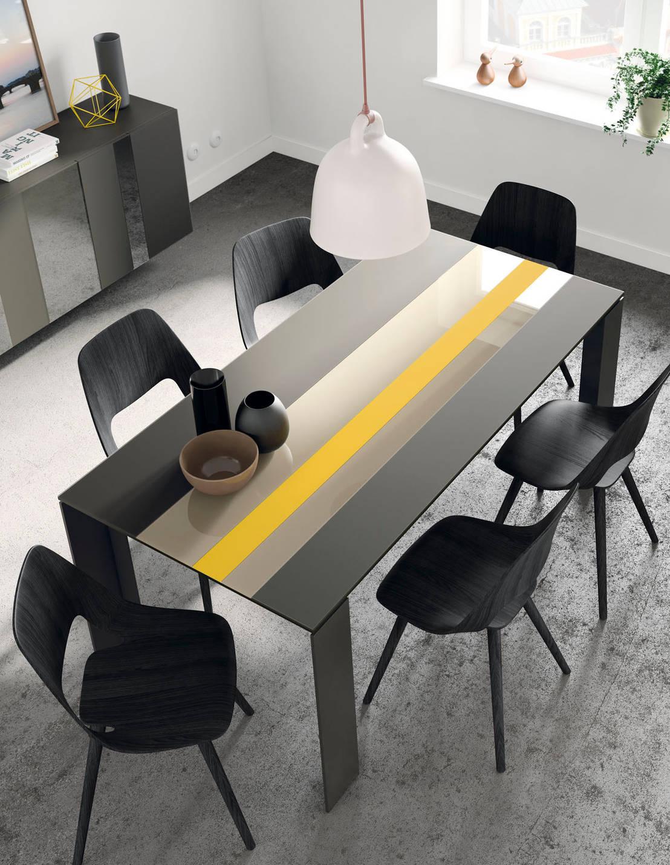 vive mobiliario moderno para el hogar por vive muebles