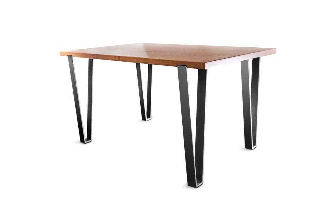 Tisch k chenchef por bespoke gmbh interior design for Tisch design kreuch gmbh