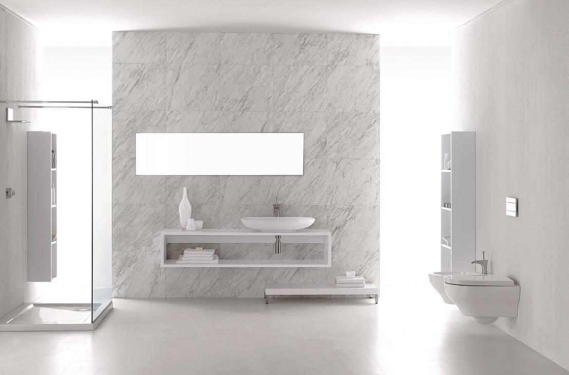 Architettura & Servizi by arlex italia di Architettura & Servizi ...
