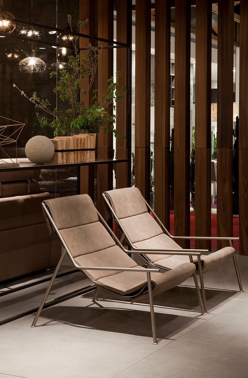 Imago design industrial design doimo sofas moon homify for Imago design