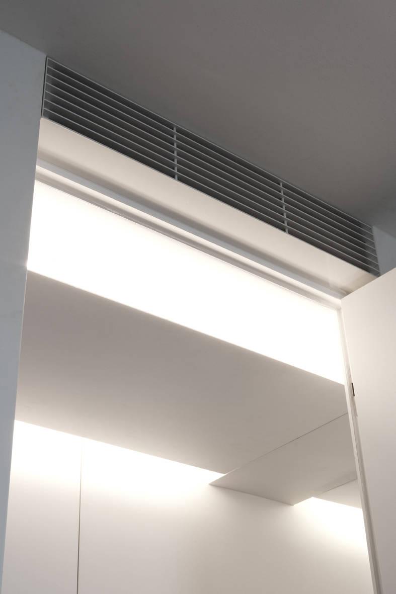 Faux Plafonds 10 Id Es Designs