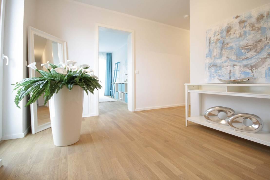 home staging cornelia reichel 3 zkb m nchen homify. Black Bedroom Furniture Sets. Home Design Ideas