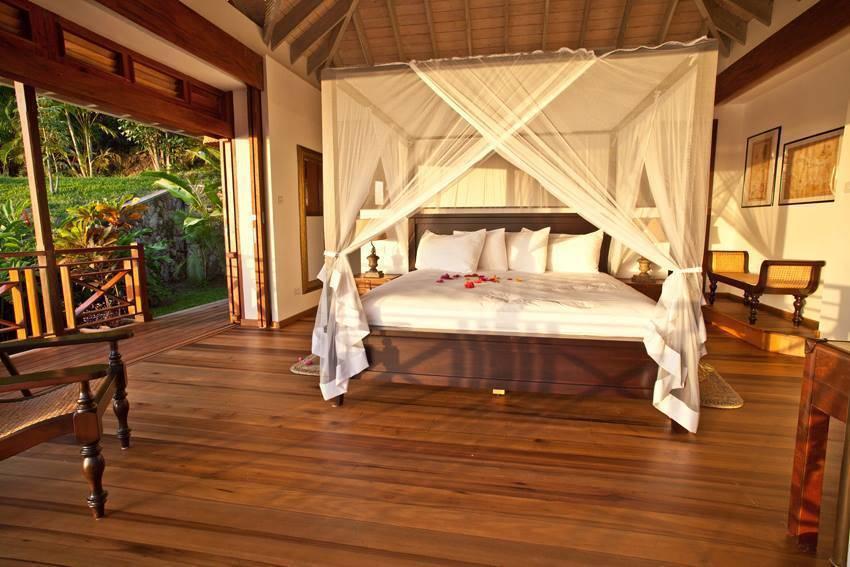Romantische Schlafzimmer Tapete Best Schlafzimmer Gestalten