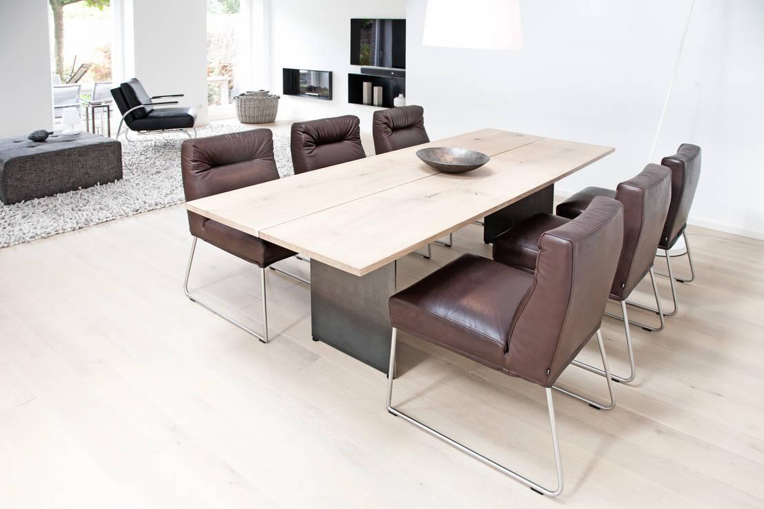 kff d light de kwik designm bel gmbh homify. Black Bedroom Furniture Sets. Home Design Ideas