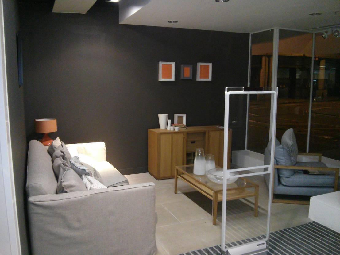Canvey Tea Rooms