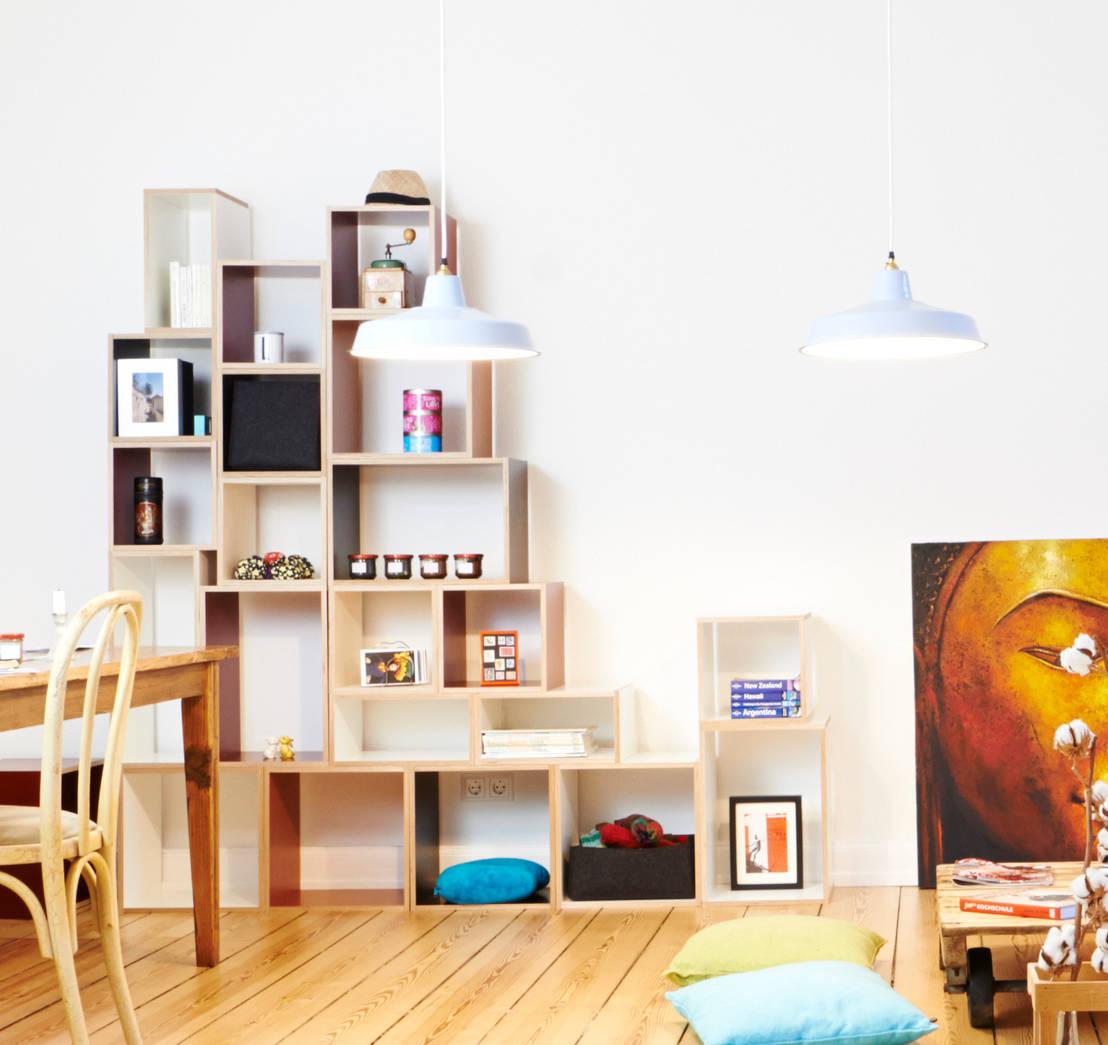 bsquary designm bel und regale aus hamburg und nachhaltigem holz de bsquary designs homify. Black Bedroom Furniture Sets. Home Design Ideas