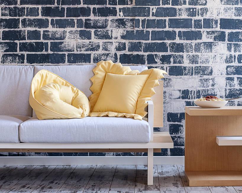 m bel und accessoires zum anbei en. Black Bedroom Furniture Sets. Home Design Ideas