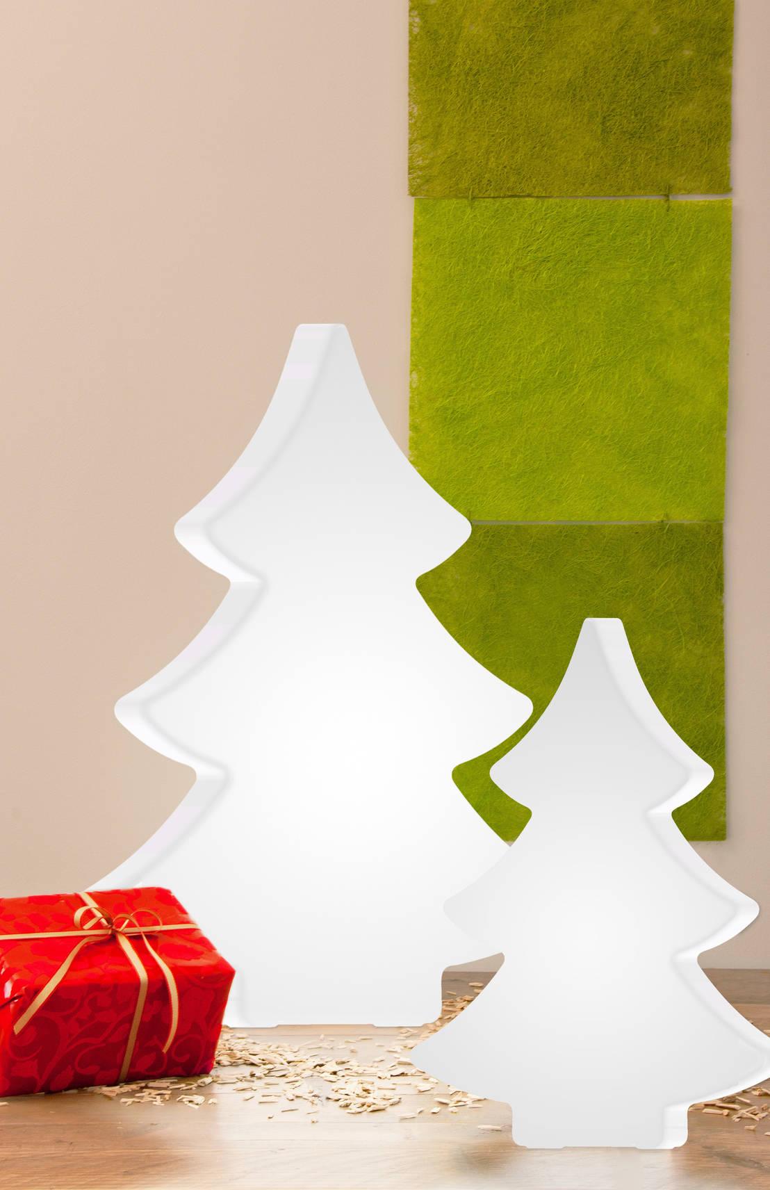 shining tree 2d von 8 seasons design gmbh homify. Black Bedroom Furniture Sets. Home Design Ideas