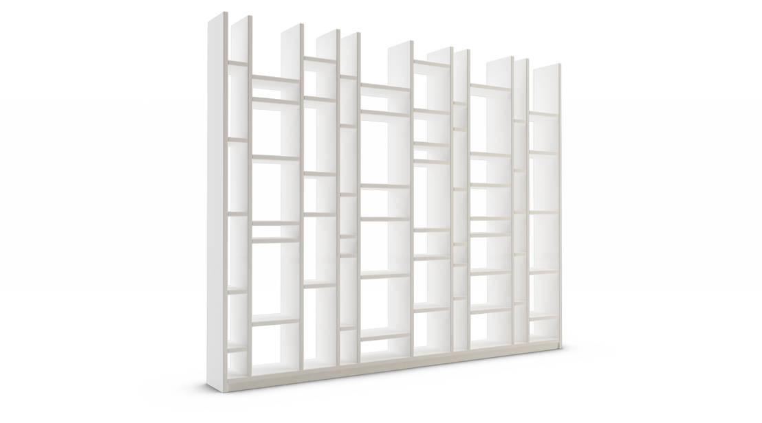 pickawood gmbh b cherregal aus massivholz nach ma homify. Black Bedroom Furniture Sets. Home Design Ideas