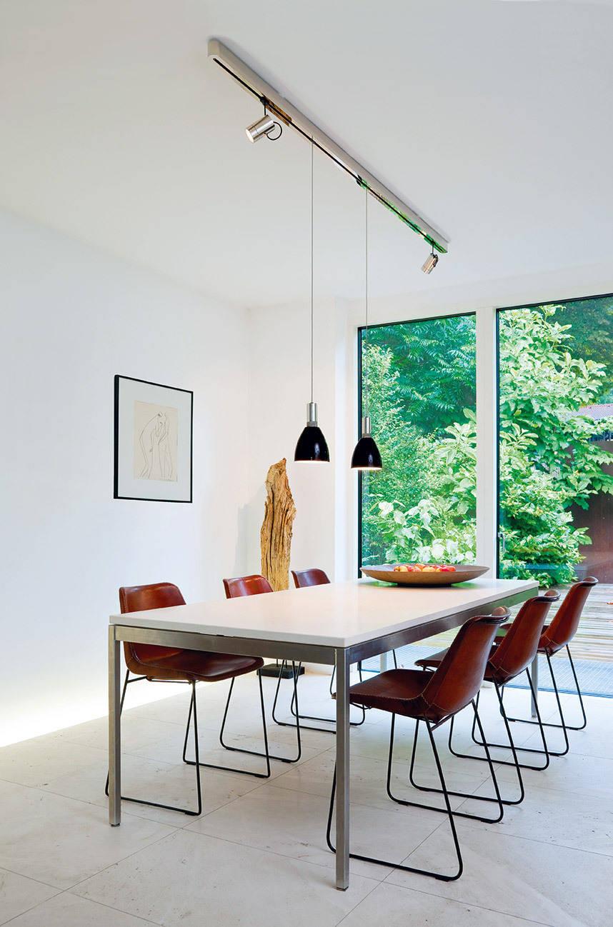 spin duo von kw design gmbh homify. Black Bedroom Furniture Sets. Home Design Ideas