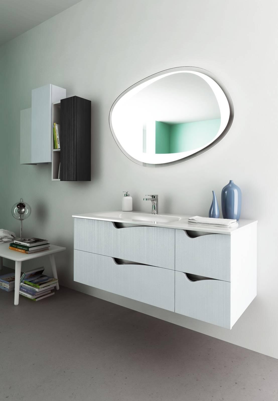 Gran tour mobili bagno excellent offerta u mobile bagno for Mobili di marca in offerta