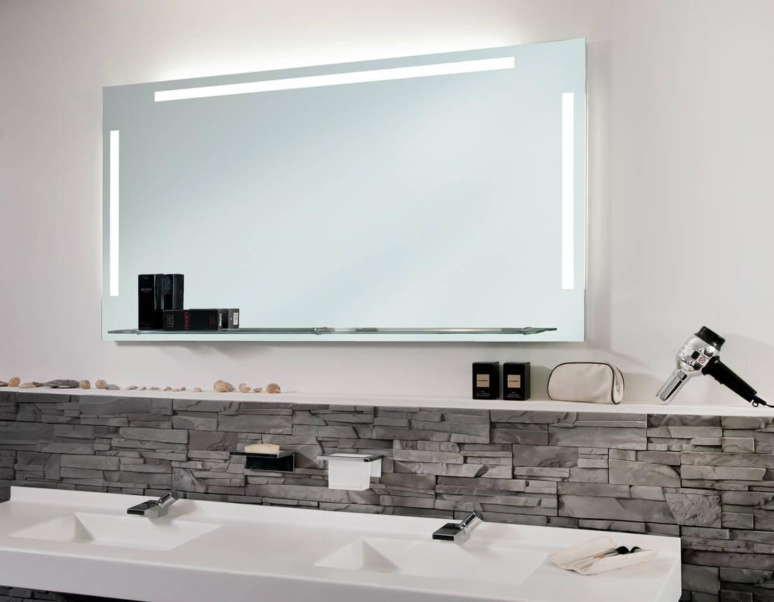 licht design. Black Bedroom Furniture Sets. Home Design Ideas