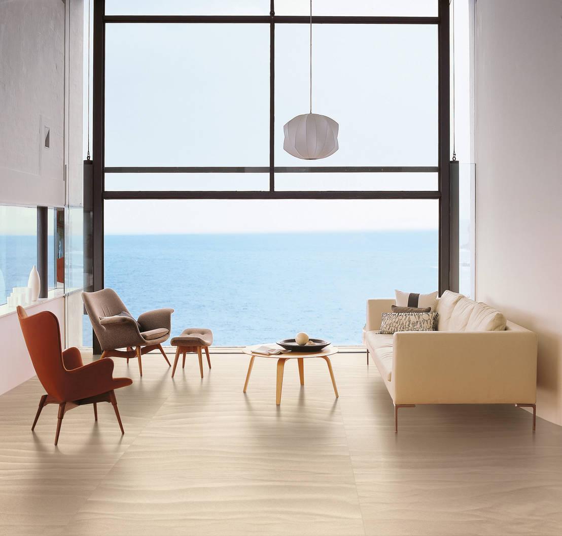 emilceramica group zerodesign homify. Black Bedroom Furniture Sets. Home Design Ideas