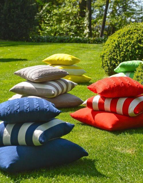 stripes maritimes flair f r zuhause von lenz leif homify. Black Bedroom Furniture Sets. Home Design Ideas