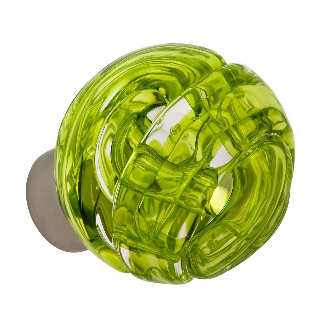 les verreries de br hat bouton de porte collection lavalli re sph rique homify. Black Bedroom Furniture Sets. Home Design Ideas