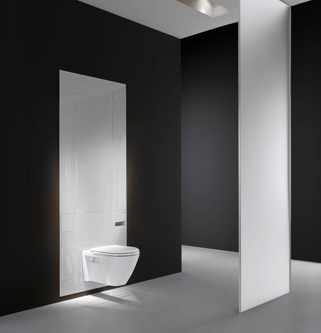 hewi sanit r system s 01 door hewi heinrich wilke gmbh. Black Bedroom Furniture Sets. Home Design Ideas