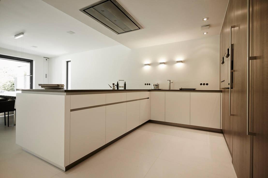 k che von schmalenbach design gmbh homify. Black Bedroom Furniture Sets. Home Design Ideas