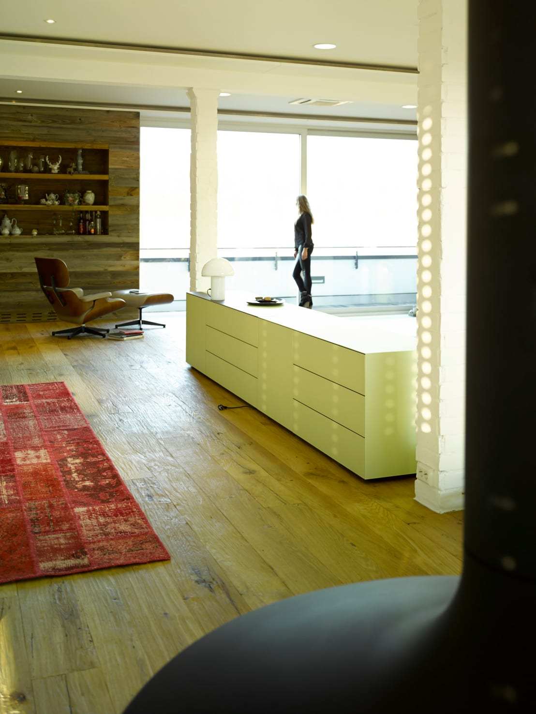 p06 von spectral audio m bel gmbh homify. Black Bedroom Furniture Sets. Home Design Ideas