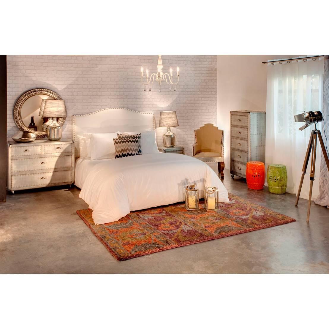 Muebles plata mate de muebles la toskana homify for Muebles la toskana