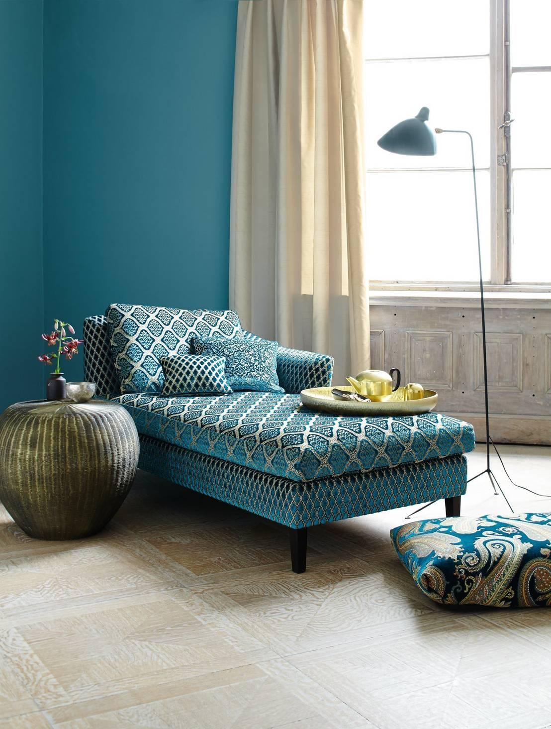 rialto by jab josef anstoetz kg homify. Black Bedroom Furniture Sets. Home Design Ideas