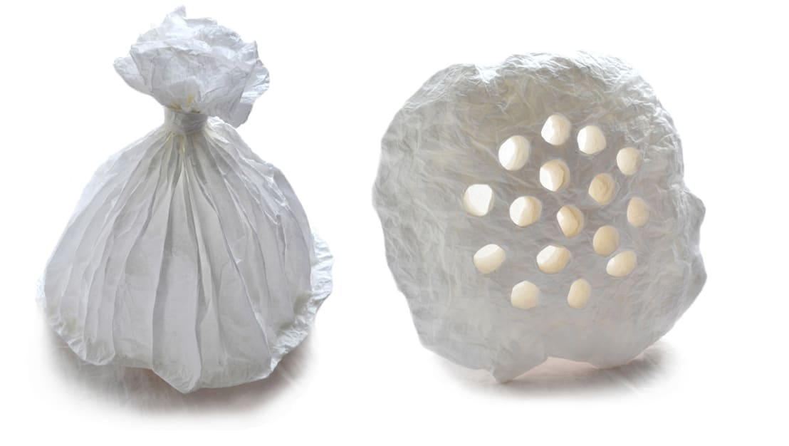 coeur de lotus de maryse dugois homify. Black Bedroom Furniture Sets. Home Design Ideas