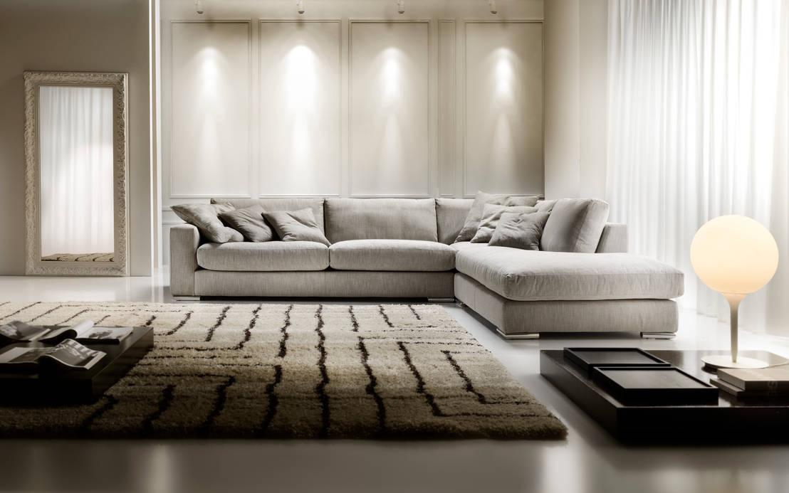 wohnzimmer dekorieren diese dinge d rfen auf keinen fall fehlen. Black Bedroom Furniture Sets. Home Design Ideas
