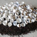 coeur blanc von cpifac atelier al terre native homify. Black Bedroom Furniture Sets. Home Design Ideas