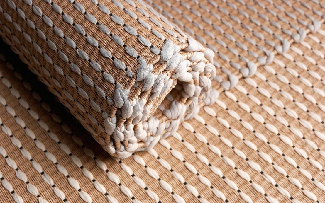 leicht und nicht von pappe von teppichkontor homify. Black Bedroom Furniture Sets. Home Design Ideas