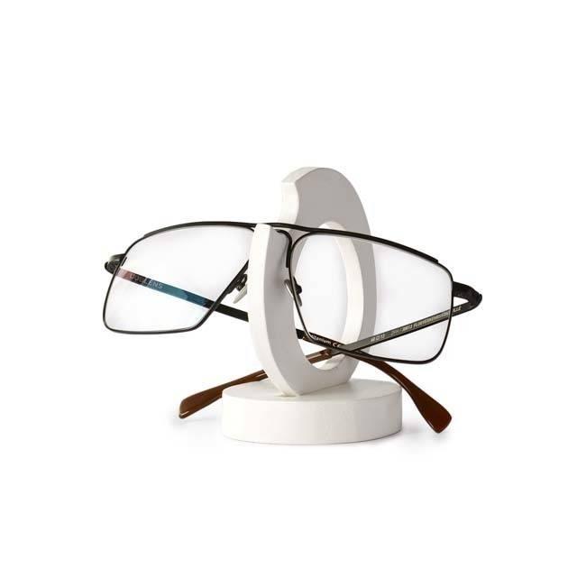 Brillenhalter Brillenständer Aus Hochwertigem Holz Von Alkita GmbH | Homify
