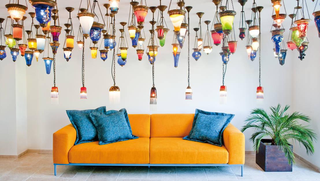 sofa nach ma di home schlafen wohnen gmbh homify. Black Bedroom Furniture Sets. Home Design Ideas