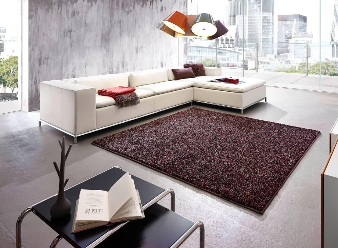 wunschma teppiche de hlb handelsagentur lars becker homify. Black Bedroom Furniture Sets. Home Design Ideas