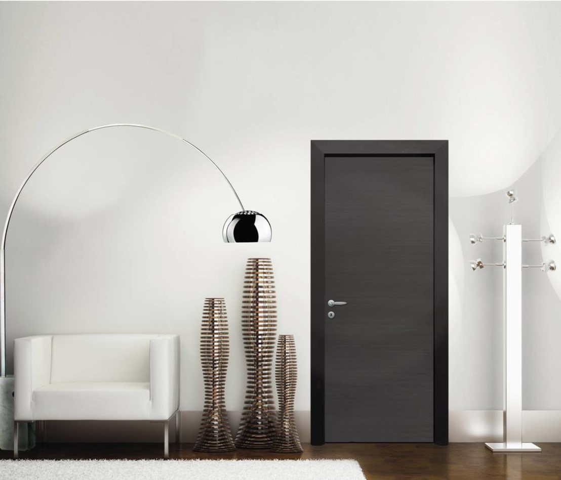Linea light profesjonalista nusco spa porte e finestre - Nusco porte nola ...