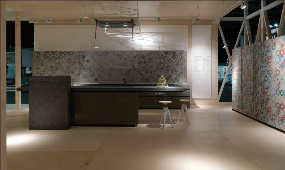 New Logica System by Valcucine | homify