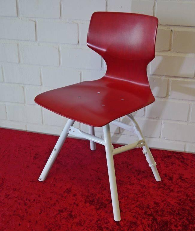 wie aus einem fahrrad ein stuhl wird von homify. Black Bedroom Furniture Sets. Home Design Ideas